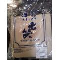 七笑 板粕(酒粕) 2kg