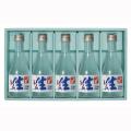 生酒300ml×5本セット産地直送 七笑酒造