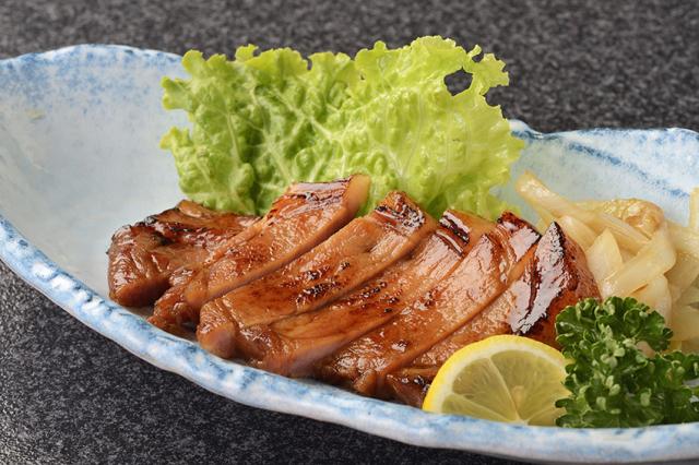 箱根山麓ぶたトンテキ秘伝の煮汁 みそ味 120g