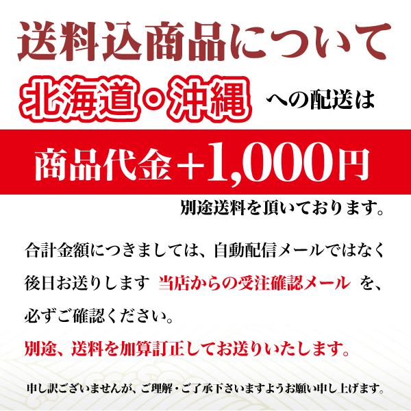 北海道沖縄送料加算