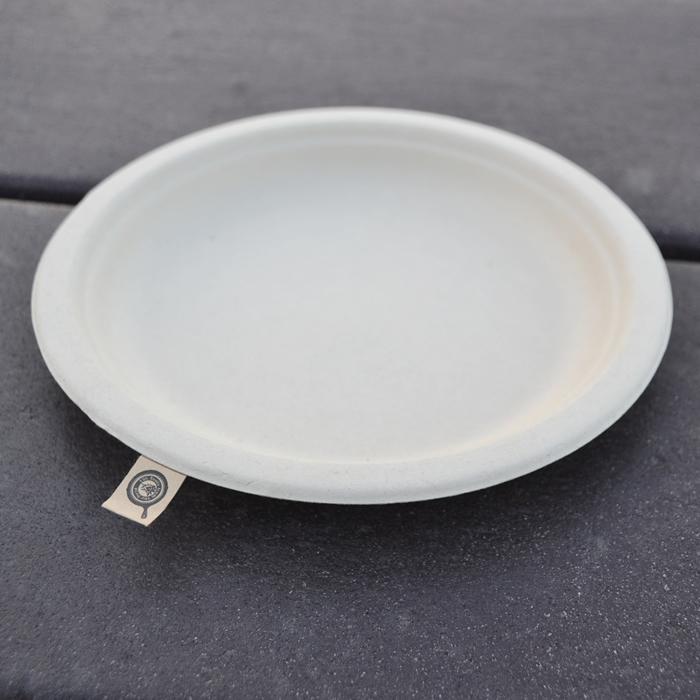 紙皿 ペーパートレー 飛ばない 固定 交換用 キャンプ アウトドア グルキャン ファミキャン