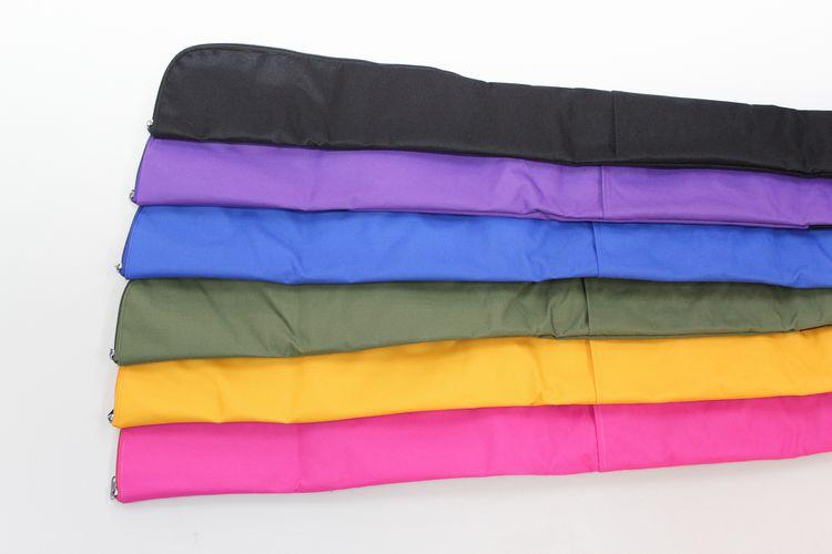 剣袋カラー全色