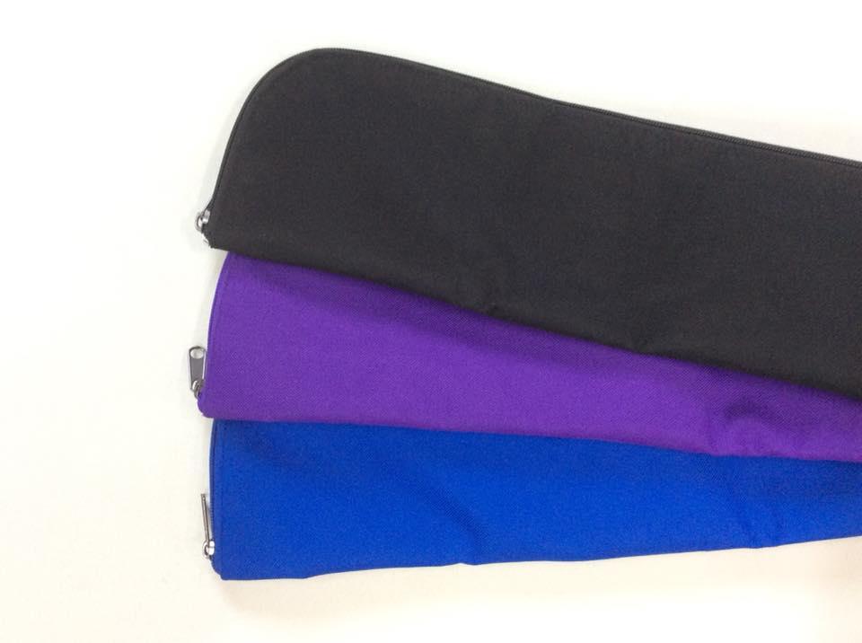 イチクリオリジナル剣袋  ロング 113cm 全3色