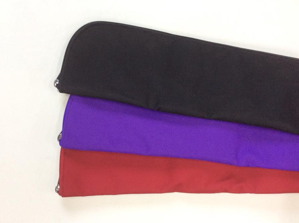 イチクリオリジナル剣袋 ショート 全三色