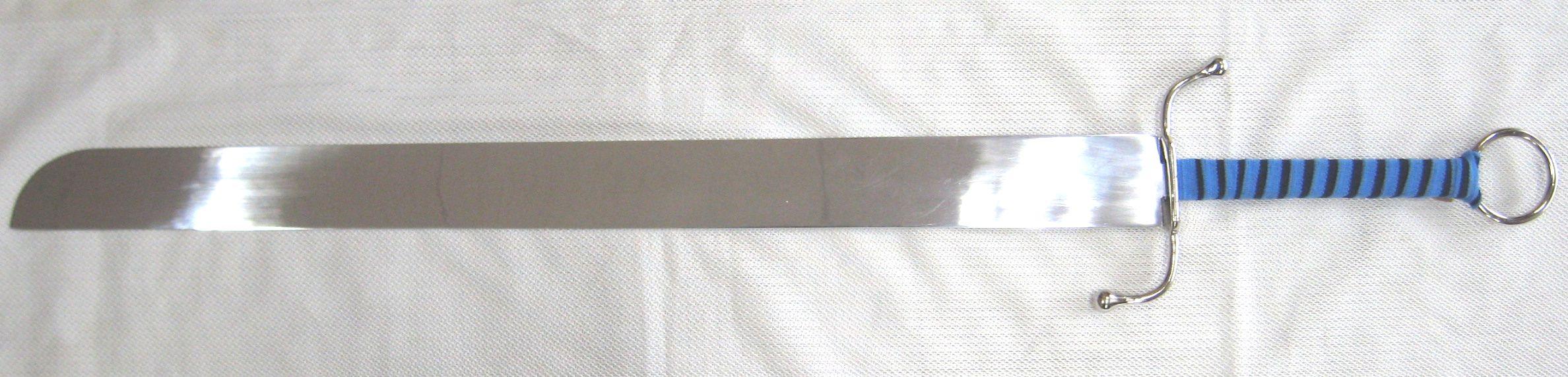 南刀 太極拳 太極拳用品 太極拳グッズ 武術 カンフー DVD VCD