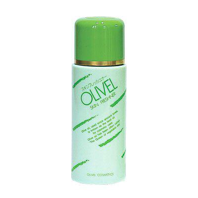【化粧水】 オリーベル スキンフレッシュナー 120ml [olc]【普通肌】【脂性肌】