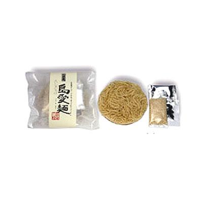 島愛麺 1食入り