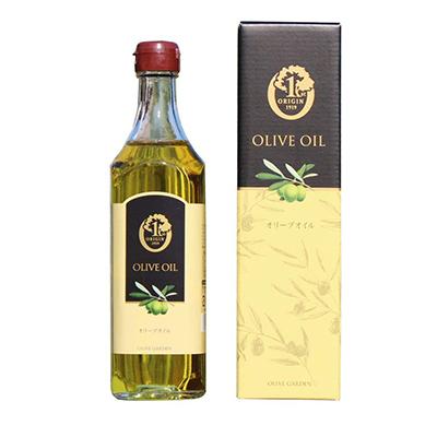 1st ORIGIN オリーブオイル(450g)[olo] 旧ピュアオリーブオイル