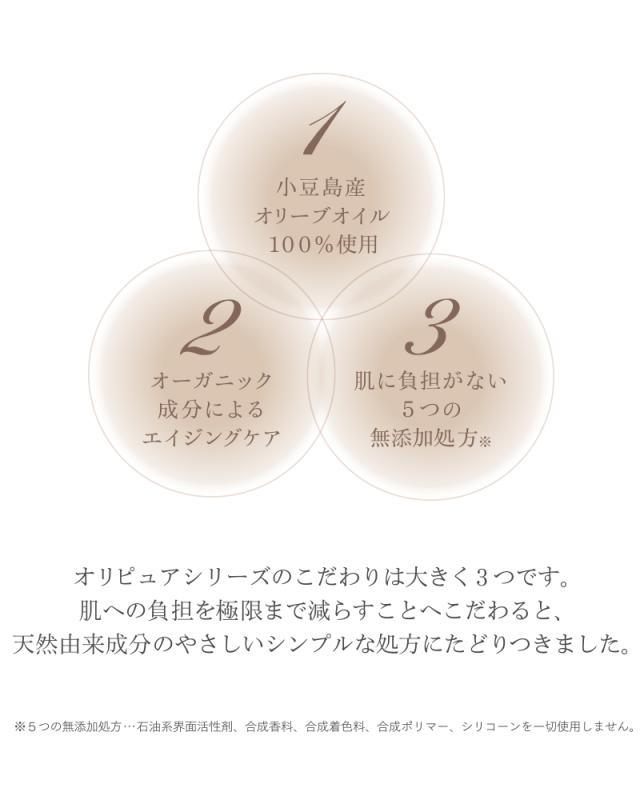 オリピュアイメージ3