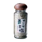 香草塩 50g