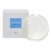オリベックス 洗顔ソープ 100g 【洗顔石鹸】 [olc]