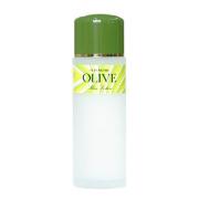 【化粧水】 オリーブスキンローション 120ml [olc]【普通肌】【乾燥肌】
