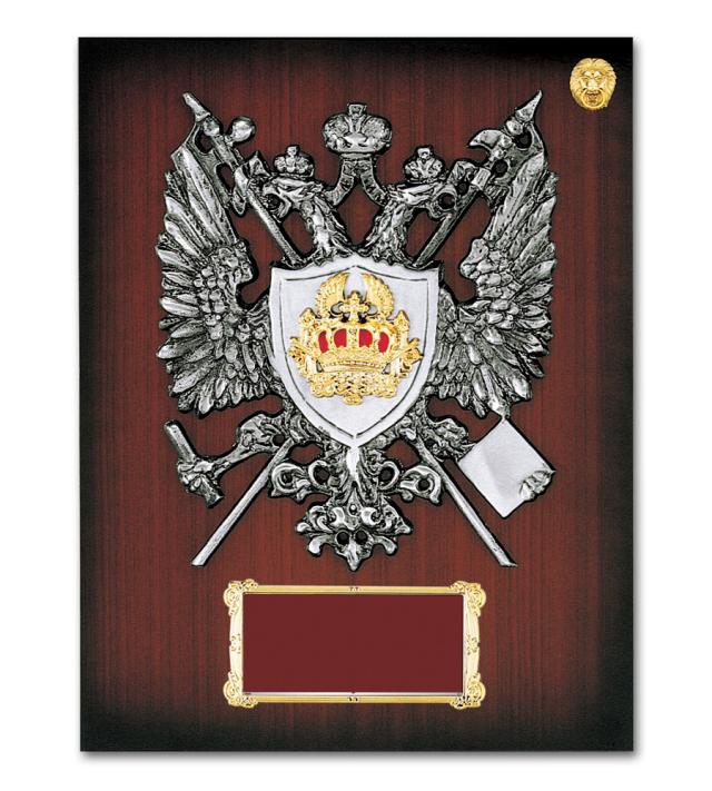表彰楯 ACA-05504A 30240円 ファ...