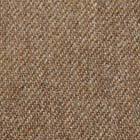 綾織りのフラノ服地