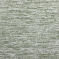 ストレッチ杢調ニット生地