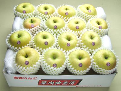 黄王ギフト5キロ16玉