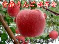 青森りんご頒布会
