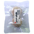 杵つき蕎麦もち2個入(80g)