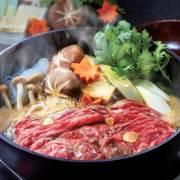 牛豚鍋セット