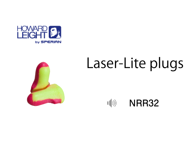 laser-lite
