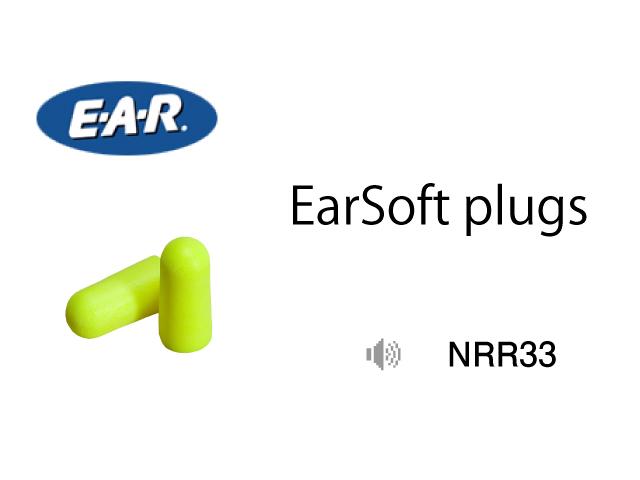 earsoft