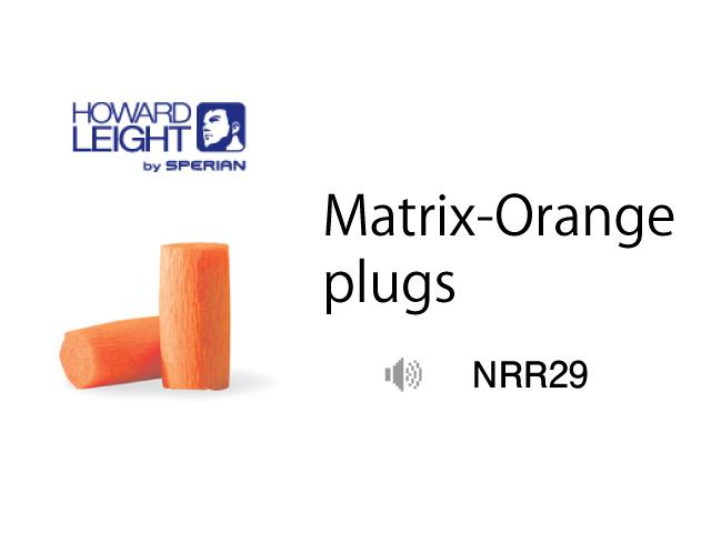 matrix-orange