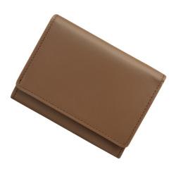 InRed別注モデル極小財布