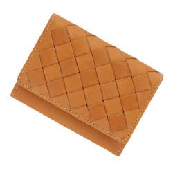 リンネルmaison別注モデル極小財布