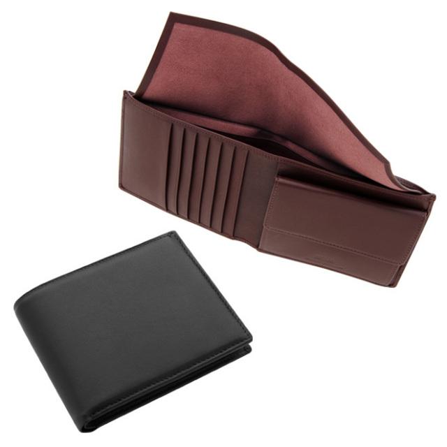 シークレット財布