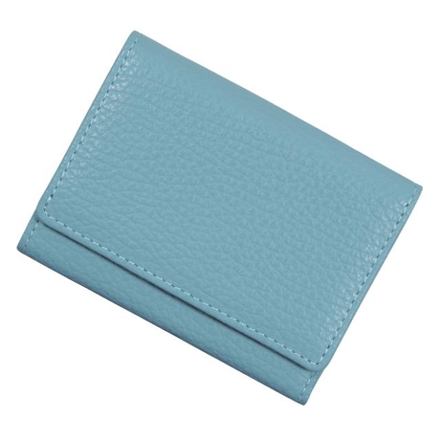 ADRIA極小財布