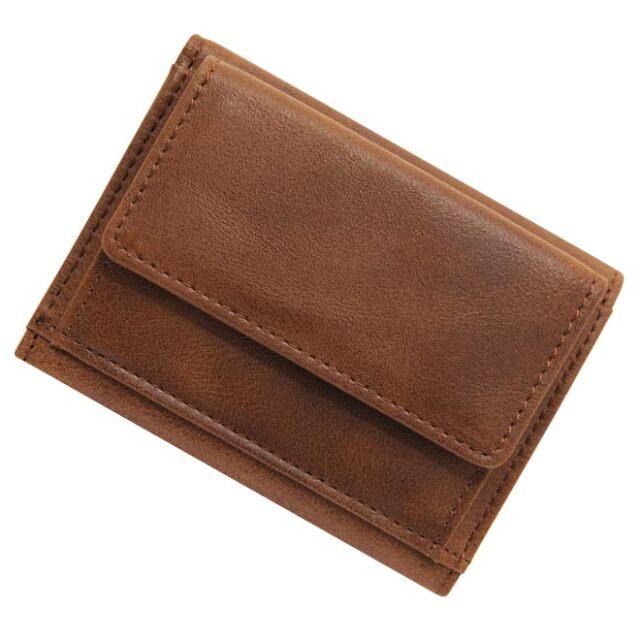極小財布 ヒメジ