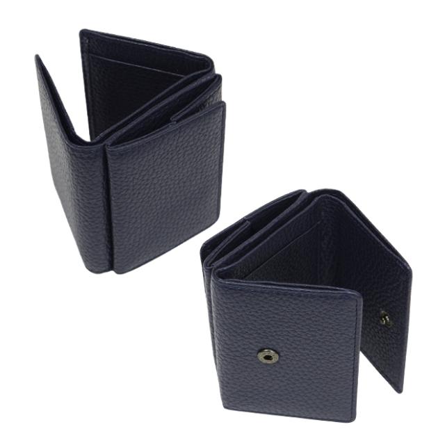 ボックス型 ADRIA