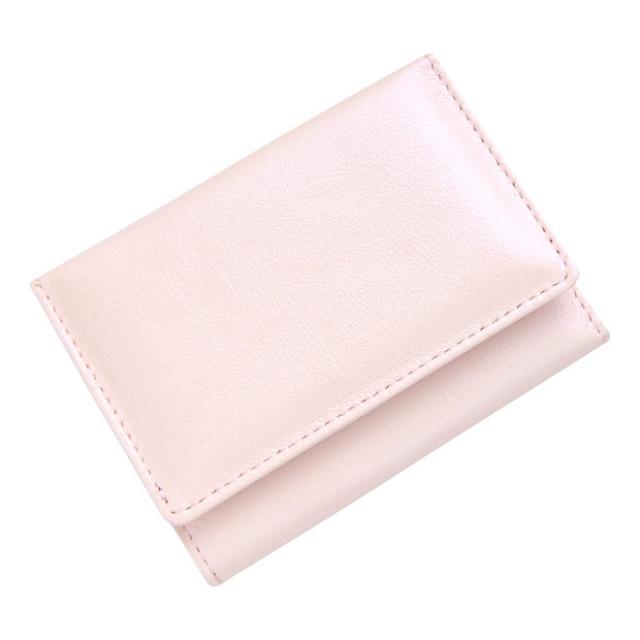 極小財布カスタムセット