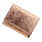 MISS別注モデル極小財布