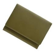 CAPITO極小財布