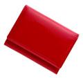 コラボ別注モデル極小財布