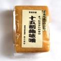 信州 ふくろや 十五割麹味噌