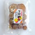 国内産 芋甘納豆