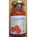 トマトパスタソース1