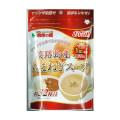 お得用 淡路産玉ねぎスープ 32杯分