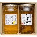 【送料半額】蜂蜜紀行 厳選