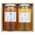 蜂蜜紀行CK-45