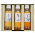蜂蜜紀行HM-21