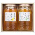 蜂蜜紀行 北海道