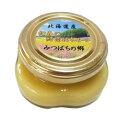 【今月のお得商品 ポイント10倍】北海道産初春の結晶はちみつ150g
