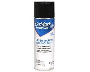 CerMark_Lmm-14