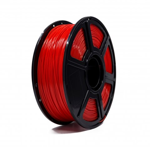 PLA_Red