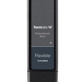 form3-r-f