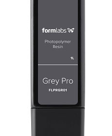 form3-r-gp