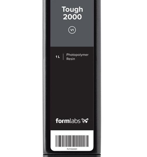 forml3-r-t2000